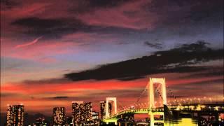 セカンド・バージン/彩恵津子