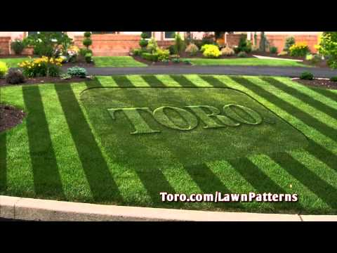 2019 Toro TimeMaster 30 in. Zero Turn Mower in Dearborn Heights, Michigan - Video 2
