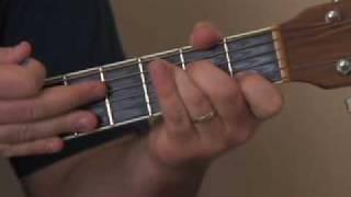 Eric Clapton - Layla - Acoustic Blues Guitar Lesson