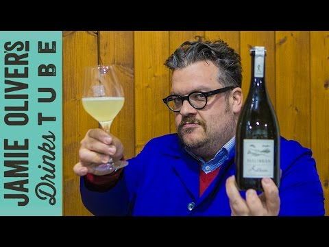 How is Prosecco Made? | Luca Dusi
