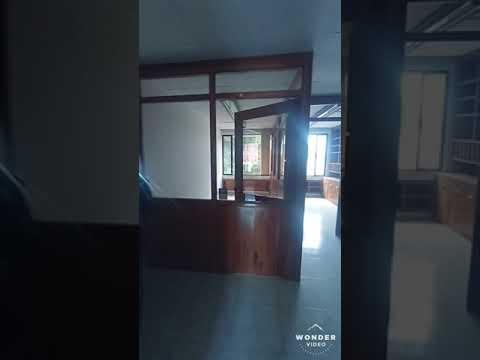 Oficinas y Consultorios, Alquiler, Bogotá - $947.100