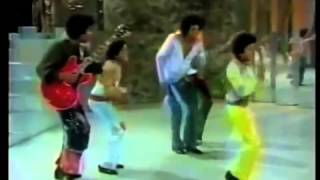 I'll Be There - by Michael Jackson 1970
