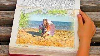 Принцесса ЛОЛ! Поиски продолжаются! 2 серия Для Детей kids children