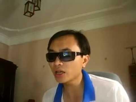 Rap dân tộc by 5yenthanh82. Anh này trước hot giờ đỡ rồi
