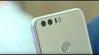 Новинки Huawei Nova, Nova Plus, Honor 8 и MediaPad M3 на IFA2016