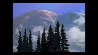 Nightwish - Walking In The Air - (Official Video) - (Legendado em Português)