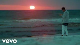 God, Your Mama, And Me - Florida Georgia Line feat. Backstreet Boys