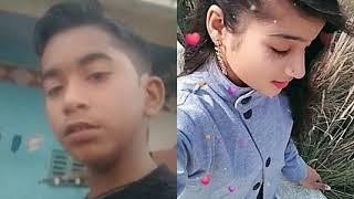 mujhe maza aata hai - ฟรีวิดีโอออนไลน์ - ดูทีวีออนไลน์