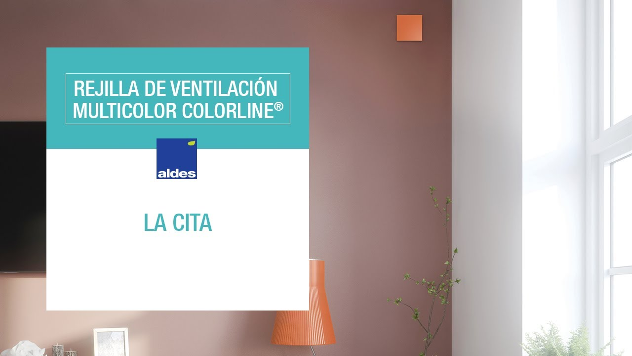 ColorLINE®