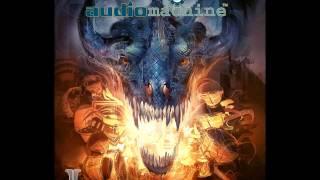 Audiomachine - Nemesis