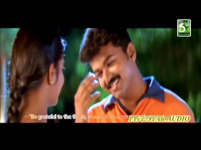 Tamilroock: vijay hits.