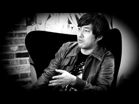 What it's like to play a SUDA51 game | HM