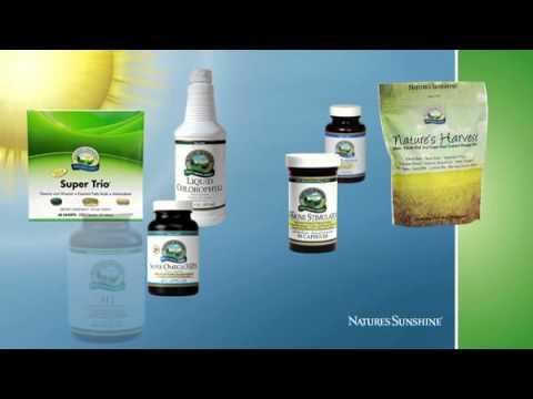 Degutas hipertenzijai gydyti
