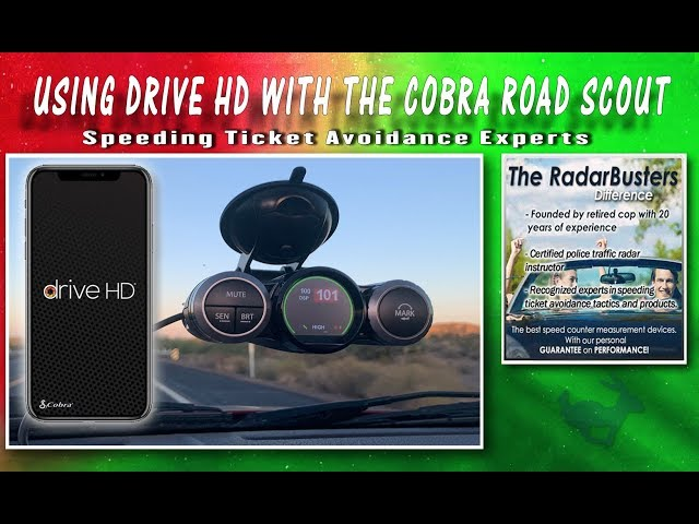 Radar Systems Objective Questions And Answers