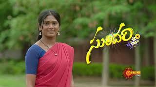 Sundari Telugu Trailer