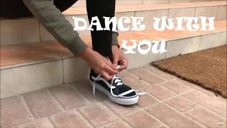 Dance with you - Jay Sean Feat. Juggy D (Rishi Rich Project) || Dance Video