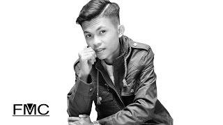 Tajul - Sedalam Dalam Rindu (Official Lyric Video)