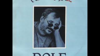 Djordje Balasevic   Olelole   (Audio 1991) HD
