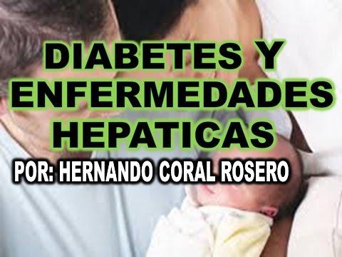 Diabetes párpados que pican