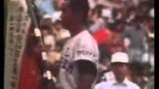 思い出の決勝戦 高校野球 55回~63回