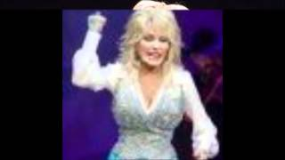 THE BARGAIN STORE.....DOLLY PARTON