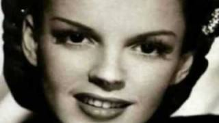 Judy Garland: Rock-A-Bye Your Baby With A Dixie Melody, Carnegie Hall