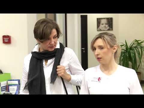 Артрит и Артроз суставов - Симптомы, Как лечить