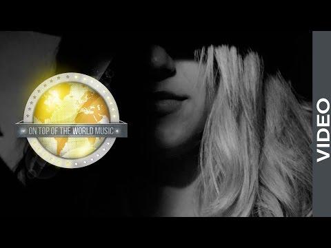 La Fama Que Camina - J Alvarez (Video)