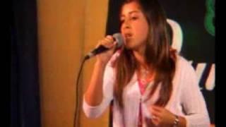 preview picture of video 'bailando y cantando chuy'