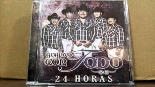 24 Horas - Grupo Con Todo (Video)