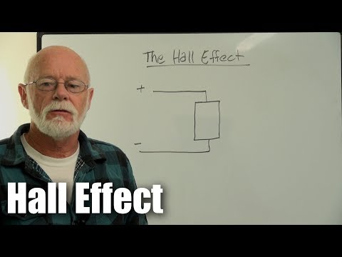electronics-101-the-hall-effect-explained