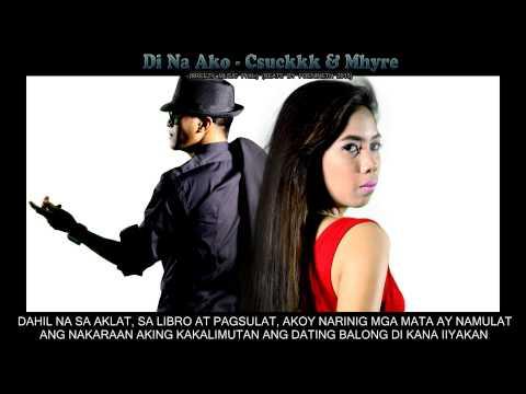 Sayawan para sa pagbaba ng timbang mga hip-hop dancing