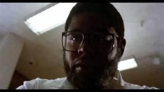 Johnny Handsome Trailer