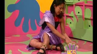 Hi-5 Season 2 Episode 40