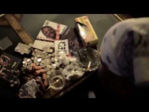 BINK$ WIN$TON – Nickels Dimes & Dubs: Music