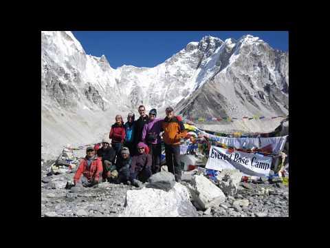 8fa727ef0b38 Everest Base Camp Trek - KE Adventure Travel