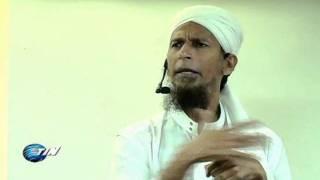 Maulana Abdul Salam: Cause & Effect
