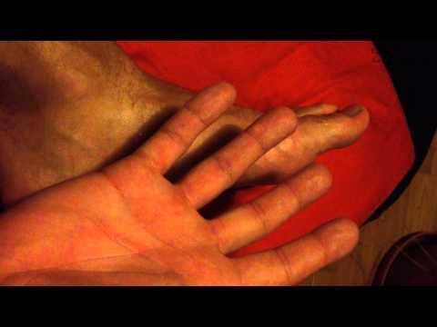 Hodnocené pleťové krémy proti stárnutí