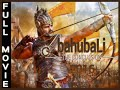 Bahubali 2 The Conclusion 2016 Full Movie Part 1 Leaked