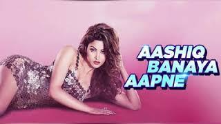 gratis download video - Aashiq Banaya Aapne - DownloadMing