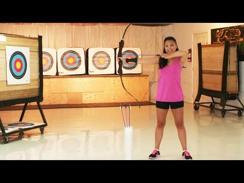 mp4 Learning By Doing Model Arrow, download Learning By Doing Model Arrow video klip Learning By Doing Model Arrow