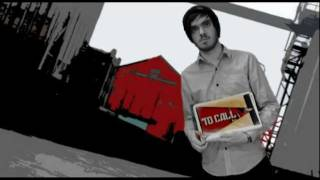 Feeder - White Lines - Media Music Video by Arron Bass
