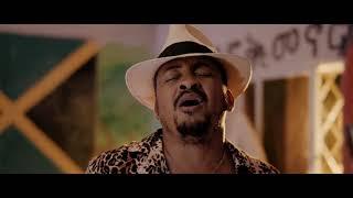No Estoy Loco - Wason Brazoban  (Video)