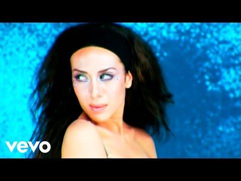 Amor Y Lujo - Monica Naranjo (Video)