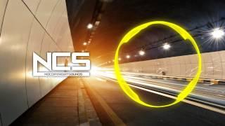 Culture Code & Regoton ft. Jonny Rose - Waking Up [NCS Release]