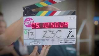 BH 90210 - Jason Priestley Teaser