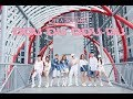 BLACKPINK DDUDU DDUDU FOREVER YOUNG by TNT Dance Crew from Vietnam