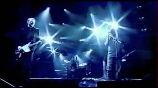Arab Strap - 1999-11-02 Nulle Part Ailleurs