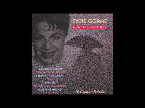 Dime (Morris Albert) Eydie Gorme