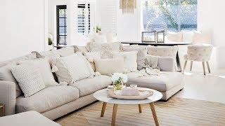 Episode 4 | Lounge + Dining, House 9 Renovation